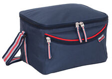 Polar Gear Polyester Premium Outdoor Picnic Travel Personal Cooler Bag, 24cm