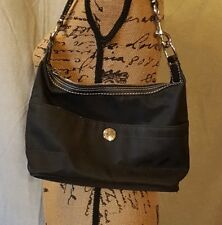 Coach Hamptons nylon bag L055-4984