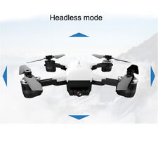 Yh-19Hw 2Mp Quadcopter Wifi Fpv Real-time Camera 2.4G 6-Axis Selfie Rc Drone Toy