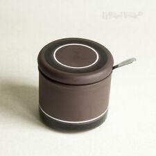 Vintage Original Hornsea Pottery Jars