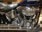 Brooklands Motorcycle company