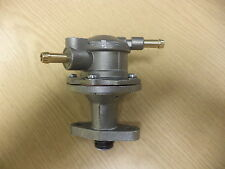 RELIANT SCIMITAR SE6B 2.8 COLOGNE FUEL PUMP 92569 CAPRI, GRANADA