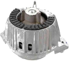 FRONT LEFT ENGINE MOUNTING LEMFOERDER LMI37296