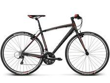 16 Zoll) M mit 54 cm (Fahrräder ohne Federung für Herren