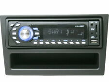 USB MP3 Tuner Autoradio Opel Corsa C  Radio + Radioblende bis 2004 §