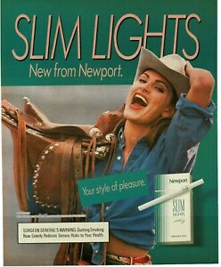 Newport сигареты купить в купить сигареты с доставкой по почте