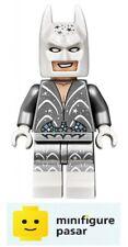 tlm192 Lego The LEGO Movie 2 70838 - Bachelor Batman Minifigure - New