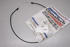 Climatech FA1010 Heater Control Cable
