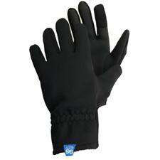 Glacier Glove Kenai Original Water Resistant Full-Finger Winter Fishing Glove