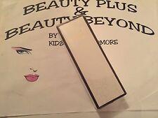 Avon Extraordinary Eau De Parfum Spray 1.7 Oz.  New in Box / Sealed DISCONTINUED