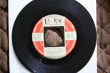 The Music Explosion - Sunshine Games / Can't Stop Now 45 rpm vinyl Garage Band