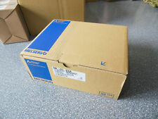 Mitsubishi MR-J2S-350A Servo Drive New In Box MRJ2S350A PLC