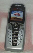 Telefono senza fili Telecom nuovo