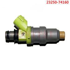 Fuel Injector For Toyota 89-99 MR2 SW20 RAV4 SXA1# Celica ST202 3SGE 23250-74160
