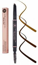 Anastasia Beverly Hills Brow Definer Pencil Duo Ended Eyebrow Definer All Shades