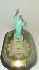 Statue Of Liberty Light Ebay