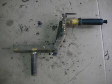 Cub 2135 lift handle 759-04048 HAVE MANY MORE PART