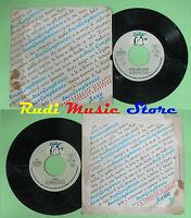 LP 45 7'' La Factory Di Sterne Happy Birthday Anna 1980 Italy Ciao No CD Mc