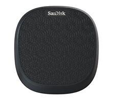 Sandisk Ixpandtm base 256gb EU Adapter Pmr03-868459