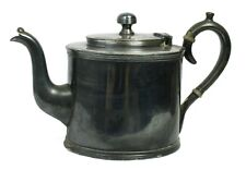 Vintage Pairpoint 101 7 Quadruple Plate Metal Tea Pot