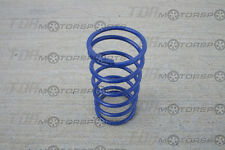 35MM/38MM/44MM External Wastegate Spring 12 PSI/0.83 BAR
