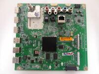LG 55LF6100-UA Main Board (EAX65610206)  EBT63746905