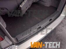 VW T5 T5.1 T6  Barn Door Threshold Cover Protector