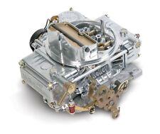 Carburetor-Street Warrior Holley 0-80457S
