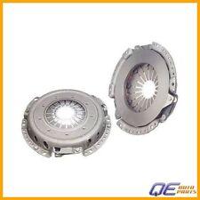 Sachs Pressure Plate Fits: BMW 2002 E10 3 2002tii 74 73 72 71 70 69 1974