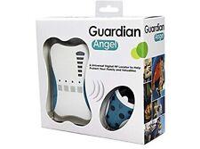 Ardi 2.4Ghz Digital Rf Guardian Angel Kid Tracker. New In Original Packaging.