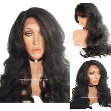 NEW! Kimye loose curl lace front wig, Kim Kardashian lace front wig yonce hair