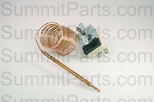 Adjustable Thermostat - M401251