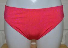 Fantasie Lycra Plus Size Swimwear Briefs for Women