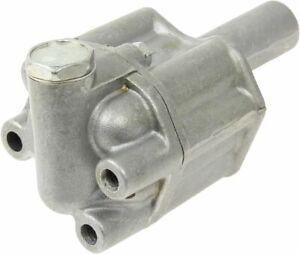 Hitachi Automotive OUP0015 Engine Oil Pump For 98-07 Frontier Urvan Xterra