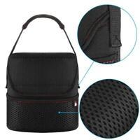 Travel Carry Storage Hard Case Bag Pouch For   SoundLink Color II 2 Speaker
