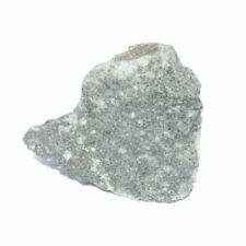 2 X Stonehenge Bluestone Mineral Specimens Spotted Dolerite 22kg & 3.5kg