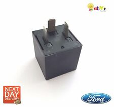 FORD MONDEO ESCORT FIESTA KA SCORPIO 3-PIN ELECTRIC FLASHER INDICATOR UNIT RELAY