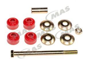 Suspension Stabilizer Bar Link Kit Front,Rear MAS SK90308