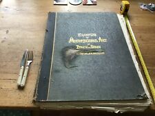 More details for victorian plates and drawings architecture art from spain & italy 1850