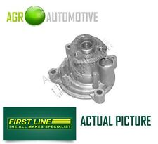 FIRST LINE ENGINE COOLING WATER PUMP OE QUALITY REPLACE FWP2096