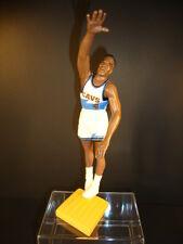Starting Lineup, Basketball - 1998 - Loose Figure - Shawn Kemp - Cleveland.