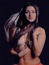 Jane Seymour A4 Photo 25