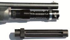 3T TACTICAL WEAPON LIGHT/BREACHER COMBO FOR REMINGTON 870, 1100, 1187 SHOTGUNS