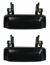 PAIR, LH & RH, Outside Door Handle for 98-05 Explorer & Mountaineer