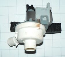 GENUINE OEM WHIRLPOOL MAYTAG AMANA SEARS KENMORE WASHER DRAIN PUMP #W10403803