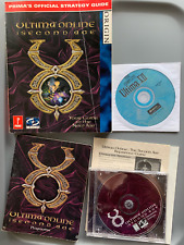 ultima second age and the complete ultima 7 pc