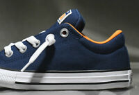 Converse All Star Chuck Taylor Canvas Low Top brand new with