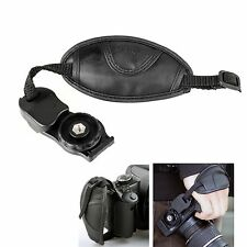 Hand Grip Strap for Canon Powershot SX10 IS SX1 G10 G9