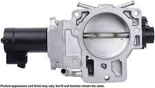 Cardone Industries 67-3010 Remanufactured Throttle Body