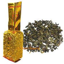 Jin Xuan Milk Oolong Tea/Taiwan's High Mountains Tea 1kg free shipping wholesale